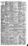 Abergavenny Chronicle Friday 26 July 1901 Page 3