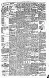Abergavenny Chronicle Friday 26 July 1901 Page 5