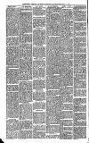 Abergavenny Chronicle Friday 26 July 1901 Page 6