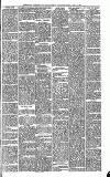Abergavenny Chronicle Friday 26 July 1901 Page 7