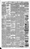 Abergavenny Chronicle Friday 26 July 1901 Page 8
