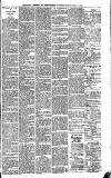 Abergavenny Chronicle Friday 04 October 1901 Page 3