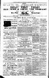 Abergavenny Chronicle Friday 04 October 1901 Page 4