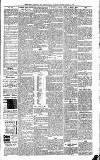 Abergavenny Chronicle Friday 04 October 1901 Page 5