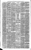 Abergavenny Chronicle Friday 04 October 1901 Page 6