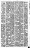 Abergavenny Chronicle Friday 04 October 1901 Page 7