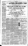 Abergavenny Chronicle Friday 04 October 1901 Page 8