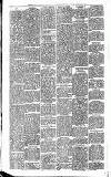 Abergavenny Chronicle Friday 08 November 1901 Page 2