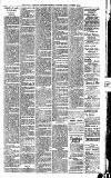 Abergavenny Chronicle Friday 08 November 1901 Page 3