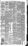 Abergavenny Chronicle Friday 08 November 1901 Page 5