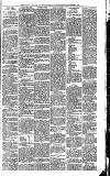 Abergavenny Chronicle Friday 08 November 1901 Page 7