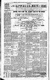 Abergavenny Chronicle Friday 08 November 1901 Page 8