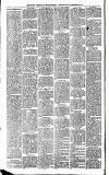 Abergavenny Chronicle Friday 29 November 1901 Page 2