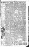 Abergavenny Chronicle Friday 29 November 1901 Page 5