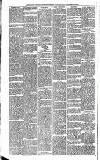 Abergavenny Chronicle Friday 29 November 1901 Page 6
