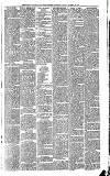 Abergavenny Chronicle Friday 29 November 1901 Page 7