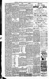Abergavenny Chronicle Friday 29 November 1901 Page 8