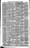 Abergavenny Chronicle Friday 27 December 1901 Page 2
