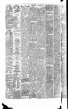 Dublin Evening Telegraph Tuesday 03 October 1871 Page 2