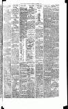 Dublin Evening Telegraph Tuesday 03 October 1871 Page 3