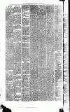 Dublin Evening Telegraph Tuesday 03 October 1871 Page 4