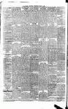Dublin Evening Telegraph Saturday 08 January 1876 Page 2