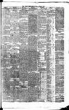 Dublin Evening Telegraph Saturday 08 January 1876 Page 3