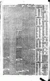Dublin Evening Telegraph Saturday 08 January 1876 Page 4