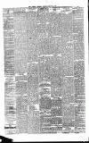 Dublin Evening Telegraph Monday 01 January 1877 Page 2
