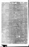 Dublin Evening Telegraph Monday 01 January 1877 Page 4
