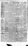Dublin Evening Telegraph Thursday 15 March 1877 Page 2