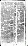 Dublin Evening Telegraph Thursday 15 March 1877 Page 3