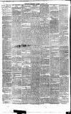 Dublin Evening Telegraph Thursday 15 March 1877 Page 4