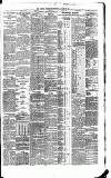 "TBD ETNIVINO TELEGRAPH, TAVRADAT I ,JeMiIf 111 1877, - • - jp771:17 .adiA#4,:iV • •4 'Welk; """