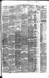 • BA kite% enit 181 - 17111121, PILL Pa; ?MAIN AVOUBT 17. 1877.