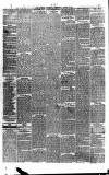 Dublin Evening Telegraph Wednesday 02 January 1878 Page 2
