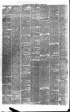 Dublin Evening Telegraph Wednesday 02 January 1878 Page 4