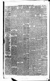 Dublin Evening Telegraph Thursday 03 January 1878 Page 2