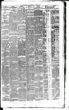 Dublin Evening Telegraph Thursday 03 January 1878 Page 3