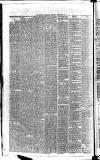 Dublin Evening Telegraph Thursday 03 January 1878 Page 4
