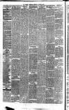 Dublin Evening Telegraph Saturday 05 January 1878 Page 2