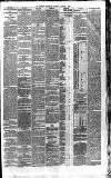 Dublin Evening Telegraph Saturday 05 January 1878 Page 3