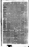 Dublin Evening Telegraph Tuesday 08 January 1878 Page 2