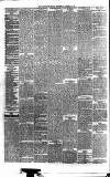 Dublin Evening Telegraph Wednesday 09 January 1878 Page 2