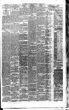Dublin Evening Telegraph Wednesday 09 January 1878 Page 3