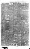 Dublin Evening Telegraph Wednesday 09 January 1878 Page 4