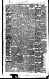 Dublin Evening Telegraph Monday 14 January 1878 Page 2