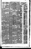 Dublin Evening Telegraph Monday 14 January 1878 Page 3