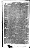 Dublin Evening Telegraph Monday 14 January 1878 Page 4