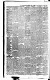 Dublin Evening Telegraph Tuesday 15 January 1878 Page 2